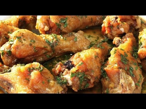 How to prepare garlic chicken chinese recipes chinese food non how to prepare garlic chicken chinese recipes chinese food non vegetarian forumfinder Images