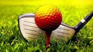 ШОКОЛАДНАЯ ФАБРИКА ВИЛЛИ ВОНКА! (Golf With Your Friends)