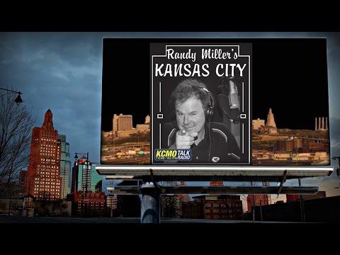"""Randy's Kansas City"""