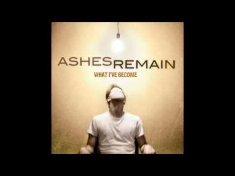 Ashes Remain - On my own (1 hour version)