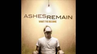 Gambar cover Ashes Remain - On my own (1 hour version)