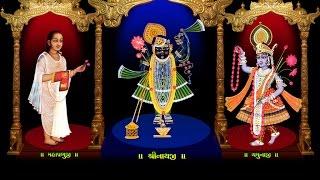 prarthana sabha - Vithaldas A. Suchak