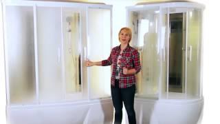 Душевые кабины TРИТОН (Triton) (Россия(Душевые кабины Triton - это комфортное решение для вашей ванной комнаты (http://www.msant.ru/catalog/dushevye_kabiny_uglovye_triton_rossiya/), 2013-07-26T07:12:14.000Z)