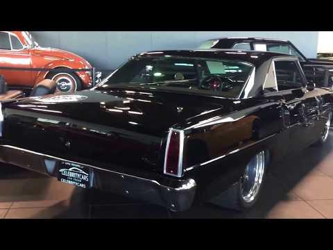 1967 Chevrolet Nova  walk around running.
