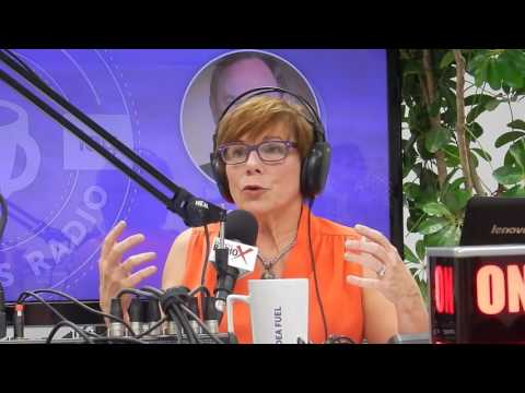 Core Dialogues Radio Ep. 2