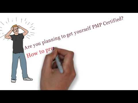 Pass PMP Certification Exam Fifth Edition in One Try with Free Crash ...