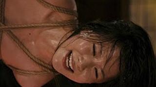 粤语动作片 - 2017 臥虎粤语 - 香港黑幫電影