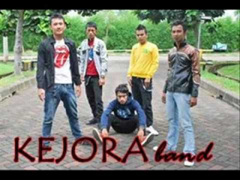 KEJORA band - HAMPA