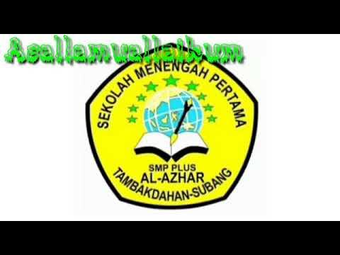 Xmv Swasta Al-Hazar AlbumKe4 Angkatan 2020/2021