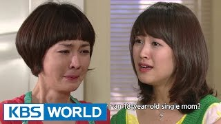You Are My Destiny | 너는 내 운명 - Ep.45 (2014.12.09)