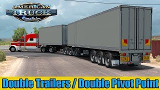 "[""ats"", ""ets"", ""ets2"", ""ats2"", ""american"", ""euro"", ""truck"", ""sim"", ""simulator"", ""game"", ""play"", ""gameplay"", ""mod"", ""mods"", ""download"", ""romana"", ""español"", ""deutsch"", ""english"", ""logitech"", ""g27"", ""track"", ""ir"", ""pro"", ""natural"", ""point"", ""head"", ""trackin"