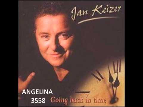 Jan Keizer - You
