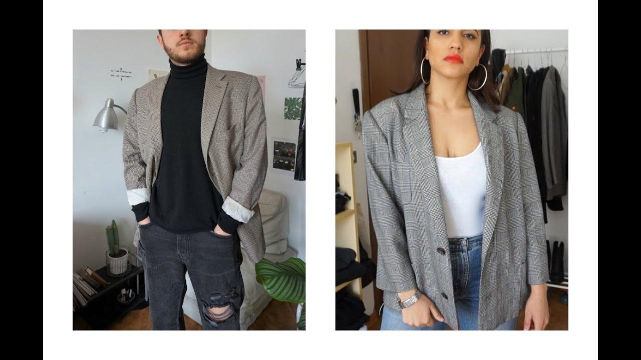 d180a38044 Acquista pantaloni adidas | fino a OFF52% sconti