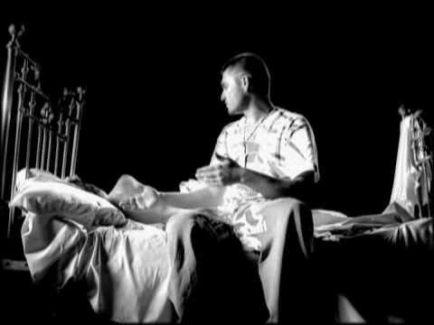 Клип Dino MC 47 - Монахи