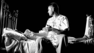 Смотреть клип Dino Mc47 - Легенда