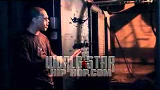 Tyga ft (Chris Brown) - Regular Girl/Wonder Woman (Official Video)HD