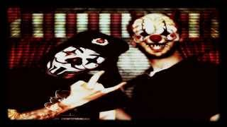 Kata Klown & Koraskov - Dark Circus (Prod Koraskov - Mix Docteur Knut)
