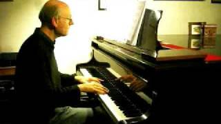 Ludovico Einaudi: Melodia Africana III, from album