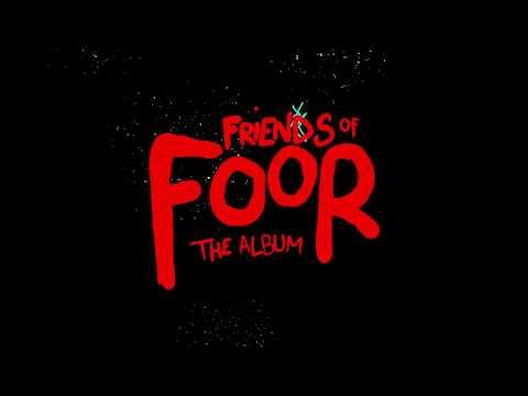 FooR x Majestic x Dread MC - Fresh (Lyric Video) Mp3