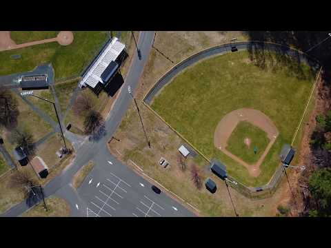 """""""Distanced"""" West Simsbury and Simsbury, CT 