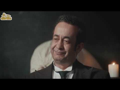 "Права на престол ""Абдулхамид"". 85 серия"