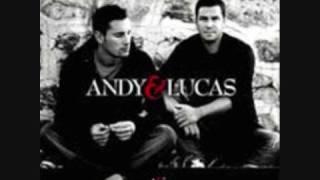 andy y lucas-pobre niña morena-2008