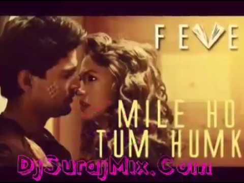 mile-ho-tum-humko-dj-song