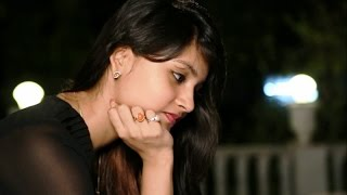 ek adhoori love story HD