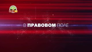 «В правовом поле»: Правовые и общественно-политические аспекты вооруженного конфликта в ДНР