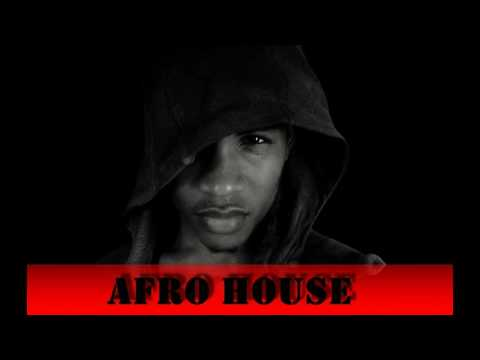 Afro House 2017