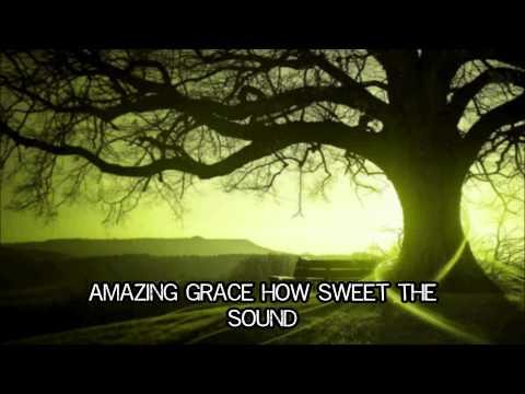 Citizen Way - How Sweet the Sound - Lyrics