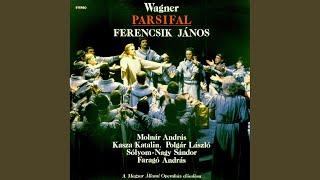 Parsifal: