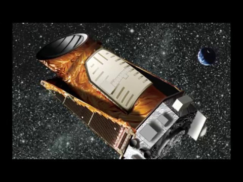 Detecting Alien Stellar Engines