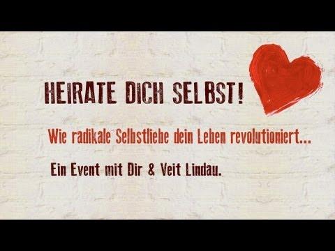 Selbstliebe: Willkommen zu Hause in dir! (Coach to go) YouTube Hörbuch Trailer auf Deutsch