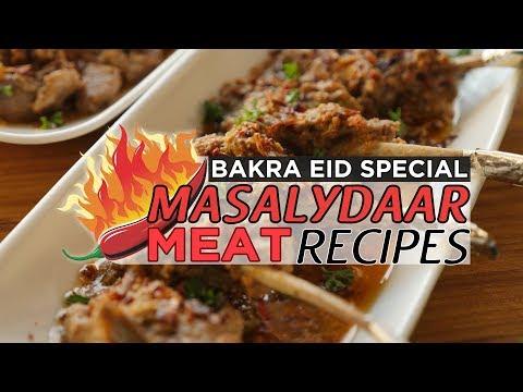 Bakra Eid Special