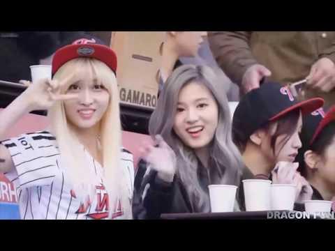 подборка видео за январь 2018 #4 Cube January New Year С Новым Годом