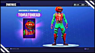 Fortnite ITEM SHOP April 21 2018! NEW Featured items and Daily items! (FORTNITE ITEM SHOP TODAY)