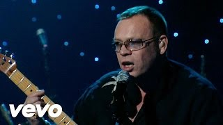 Music video by UB40 performing Sins of the Fathers. (P) 2005 The co...