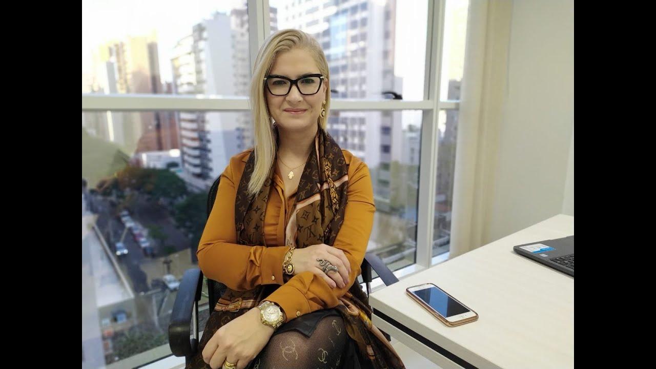 A CONSTITUIÇÃO EM MORA DO DEVEDOR FIDUCIANTE DIANTE DAS ALTERAÇÕES PROMOVIDAS PELA LEI 13.465/2017