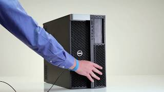 Dell Quick Resource Locator - ViYoutube