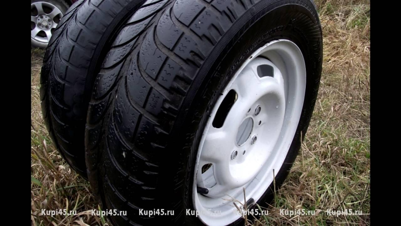 Купить шины размера r13 в новосибирске через сайт вы можете, зарезервировав нужный товар и проконтролировав заказ с помощью одного звонка.