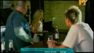 Влад Топалов - За любовь