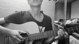 Quăng Tao Cái Boong - Guitar (no Voice)