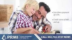 Delaware FHA 203k Rehab Loan 302-703-0727