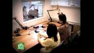 К 80 Летию Московского Радио - Документальный Фильм (480p)