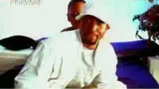 Timbaland & Magoo feat. Fatman Scoop - Drop [Official Video]