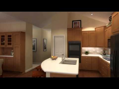 New Homes Columbia SC    The Colonade    New Maintenance Free Patio Homes  And Condos