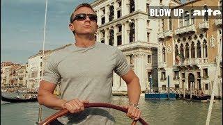 Venedig im Film - Blow Up - Arte