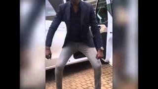 DJ BONGZ OFANA NAWE   GWARA GWARA DANCE   480P