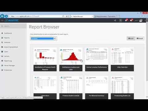 g2g 171217 Part-27  Agritec Online - Web Herd Management